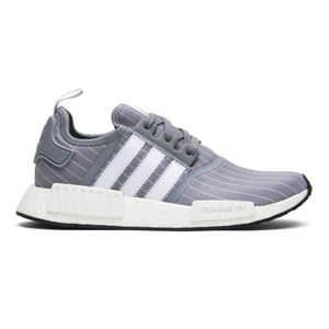 ADIDAS - Bedwin and The Heartbreakers x NMD_R1